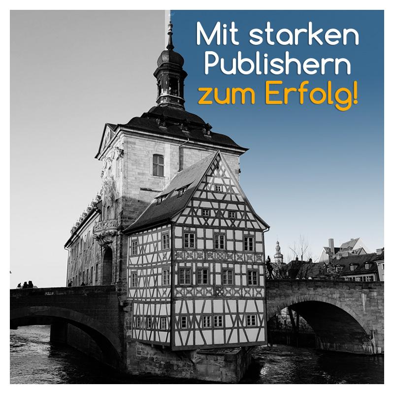 startpageSlider_0_file.jpg